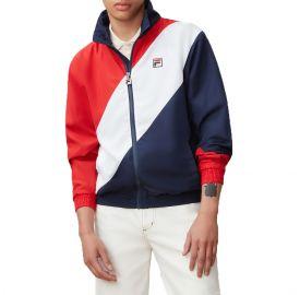 Fila Ανδρικό jacket Cruz Windbreaker